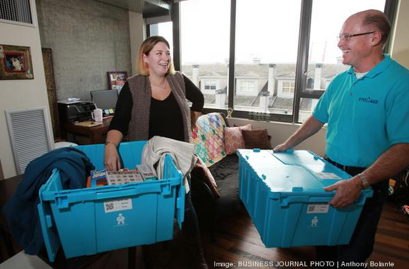 http://www.bizjournals.com/seattle/print-edition/2014/11/14/declutter-your-home-with-just-one-click.html